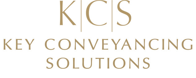 Key Conveyancing Solutions